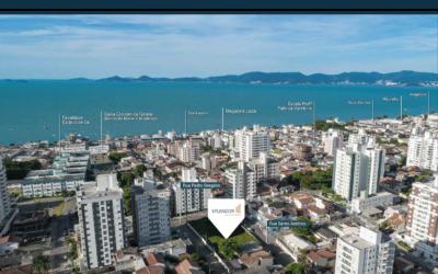 Por que morar em São José?