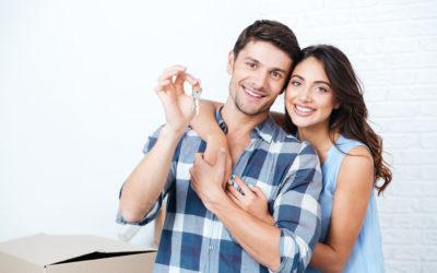 Como comprar meu primeiro apartamento?