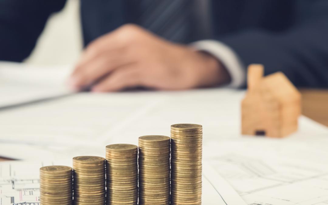 Está na hora certa de investir em imóveis?